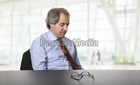 Medien-Nr. 28915329