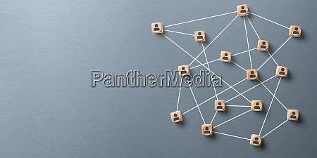 Medien-Nr. 28916009
