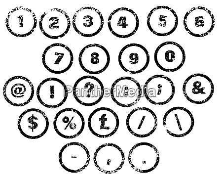 Medien-Nr. 28919705