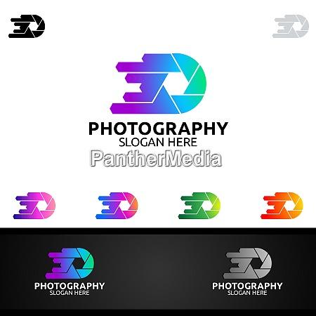 blitzer fotografie logo