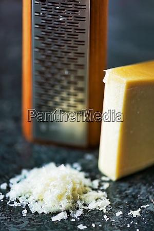 italian, grated, cheese - 28926087