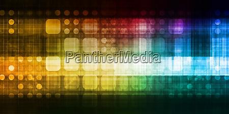 Medien-Nr. 28929170