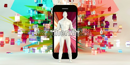 entwickler mobiler apps