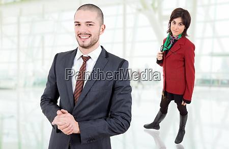 Medien-Nr. 28929606