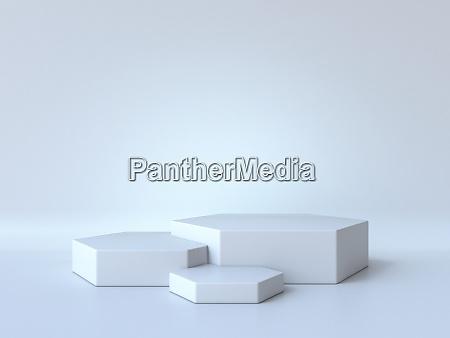 Medien-Nr. 28931272