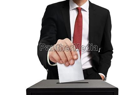 Medien-Nr. 28938233