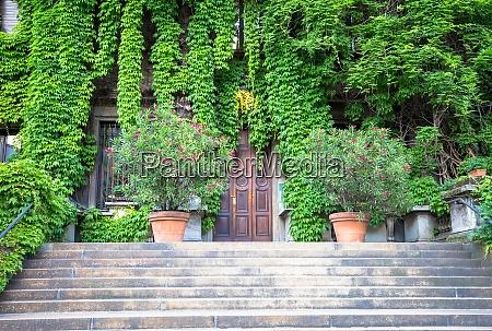 grüne, immobilien - 28939519