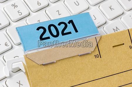 Medien-Nr. 28940958
