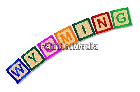 Medien-Nr. 28947236