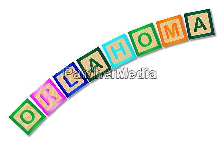 Medien-Nr. 28947250