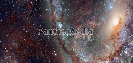 galaxy sterne elemente dieses bildes von