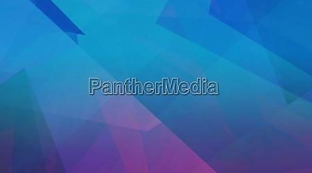 Medien-Nr. 28960258