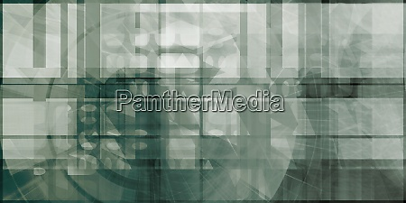 Medien-Nr. 28960265