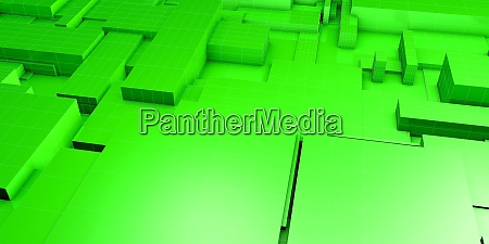 Medien-Nr. 28960424