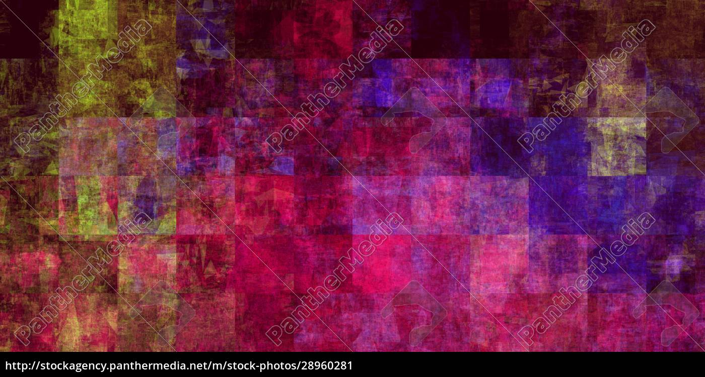 grunge, abstract - 28960281