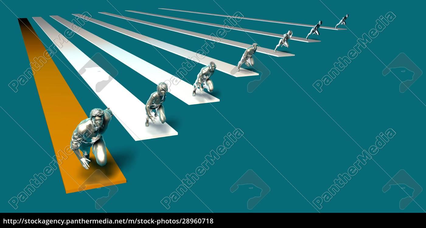 racing, to, success - 28960718