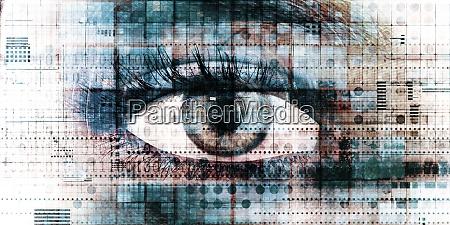 trends, in, der, verbrauchertechnologie - 28960581