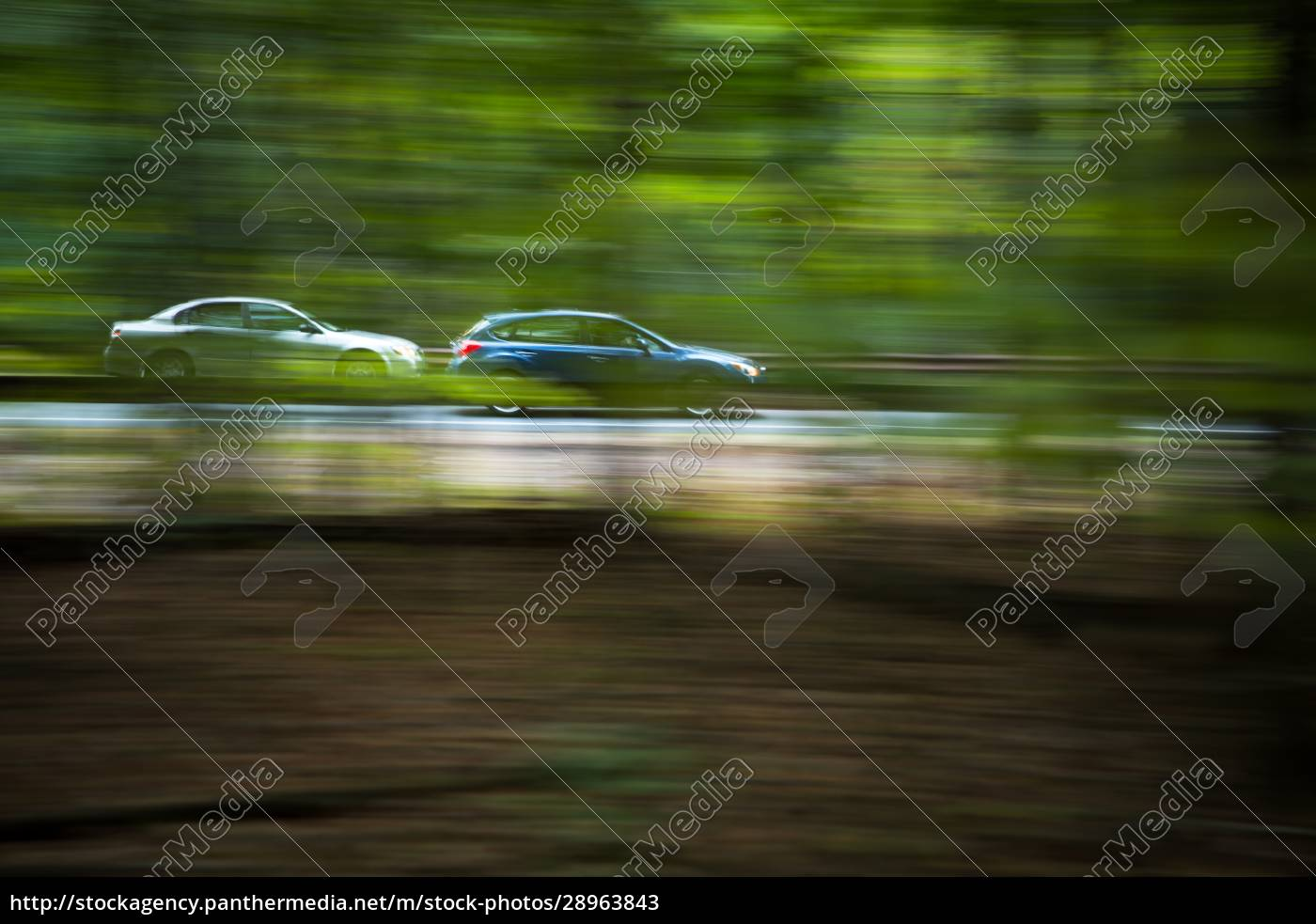 accelerate, acceleration, angle, asphalt, automobile, bend - 28963843