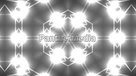 Medien-Nr. 28965690