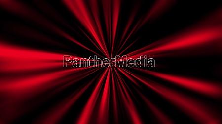Medien-Nr. 28966789