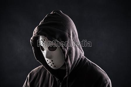 Medien-Nr. 28968262