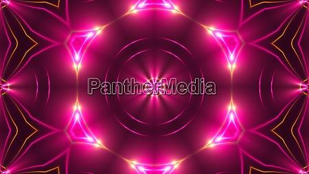 Medien-Nr. 28970035
