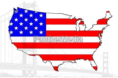 amerikanische ikonen