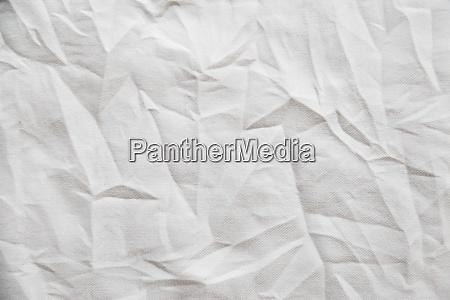 Medien-Nr. 28976605