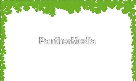 Medien-Nr. 28978550
