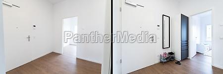 vor und nach luxus home interieur