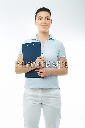 Medien-Nr. 28987112