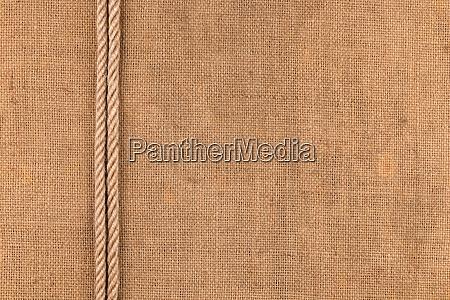 Medien-Nr. 28989873