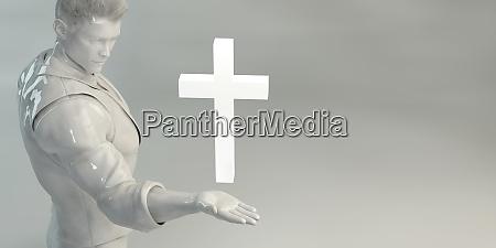 Medien-Nr. 28990484