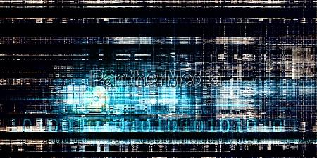 datenschutz und systemfirewall als konzept