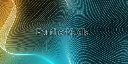 Medien-Nr. 28990546