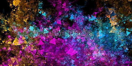 abstract, background - 28990476