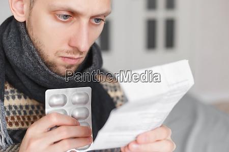 Medien-Nr. 28999678