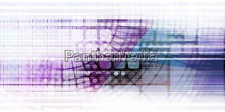 Medien-Nr. 29006422