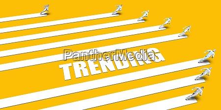 Medien-Nr. 29006477