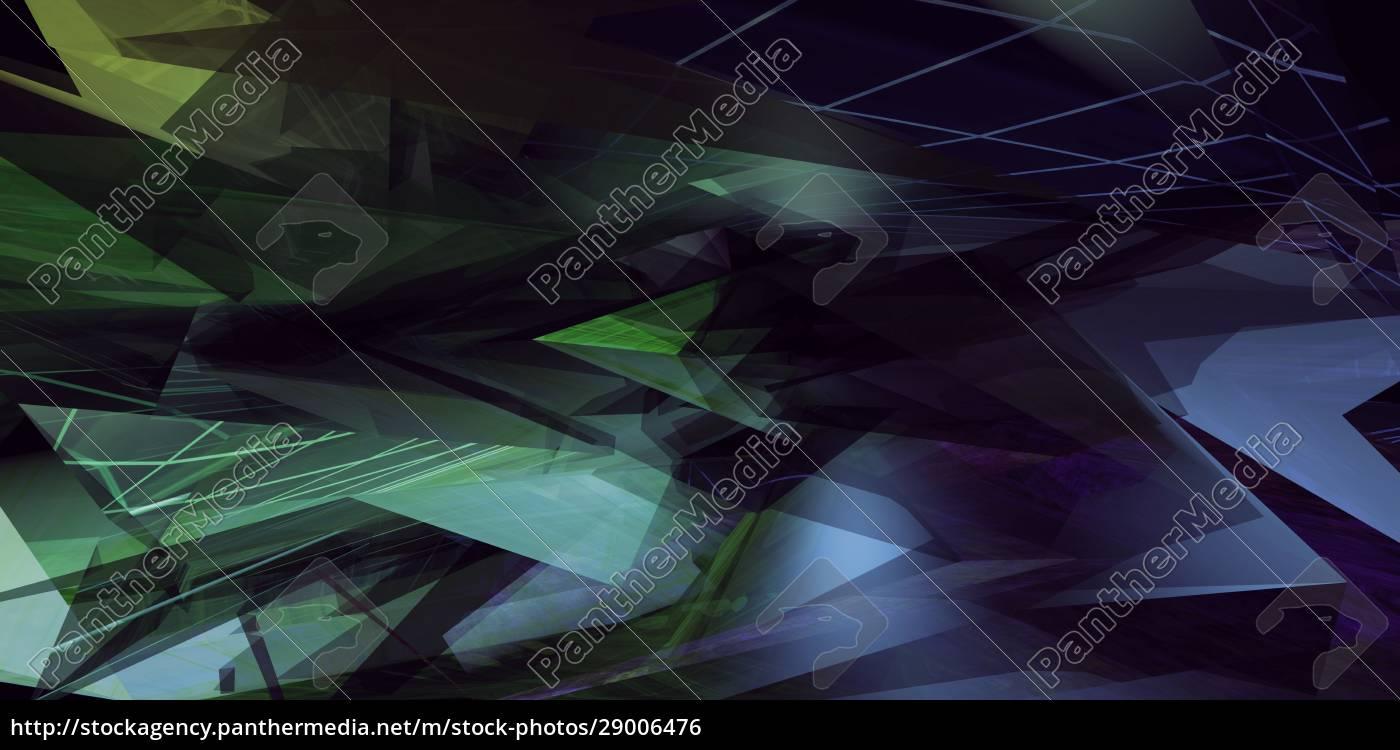 futuristische, zusammenfassung - 29006476
