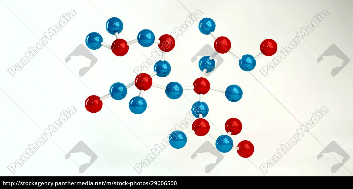 molekülwissenschaft - 29006500