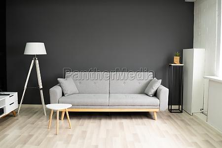 home comfort wohnzimmer mit sofa