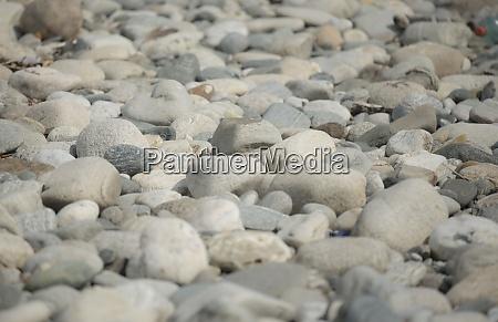 stein oder gesteinsoberflaechenmuster texturen und strukturen