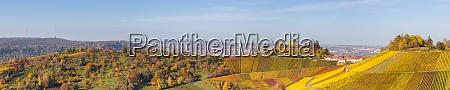 stuttgarter grabkapelle grabkapelle wuerttemberg rotenberg herbst