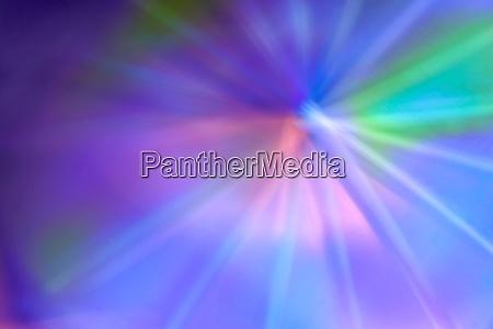 Medien-Nr. 29033562