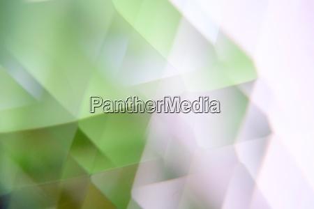 bunte, abstrakte, muster - 29033558