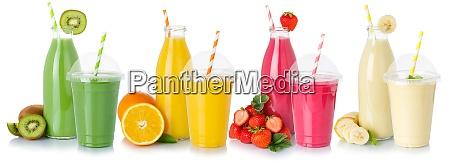 getraenke trinken getraenke smoothie smoothies fruchtsaft