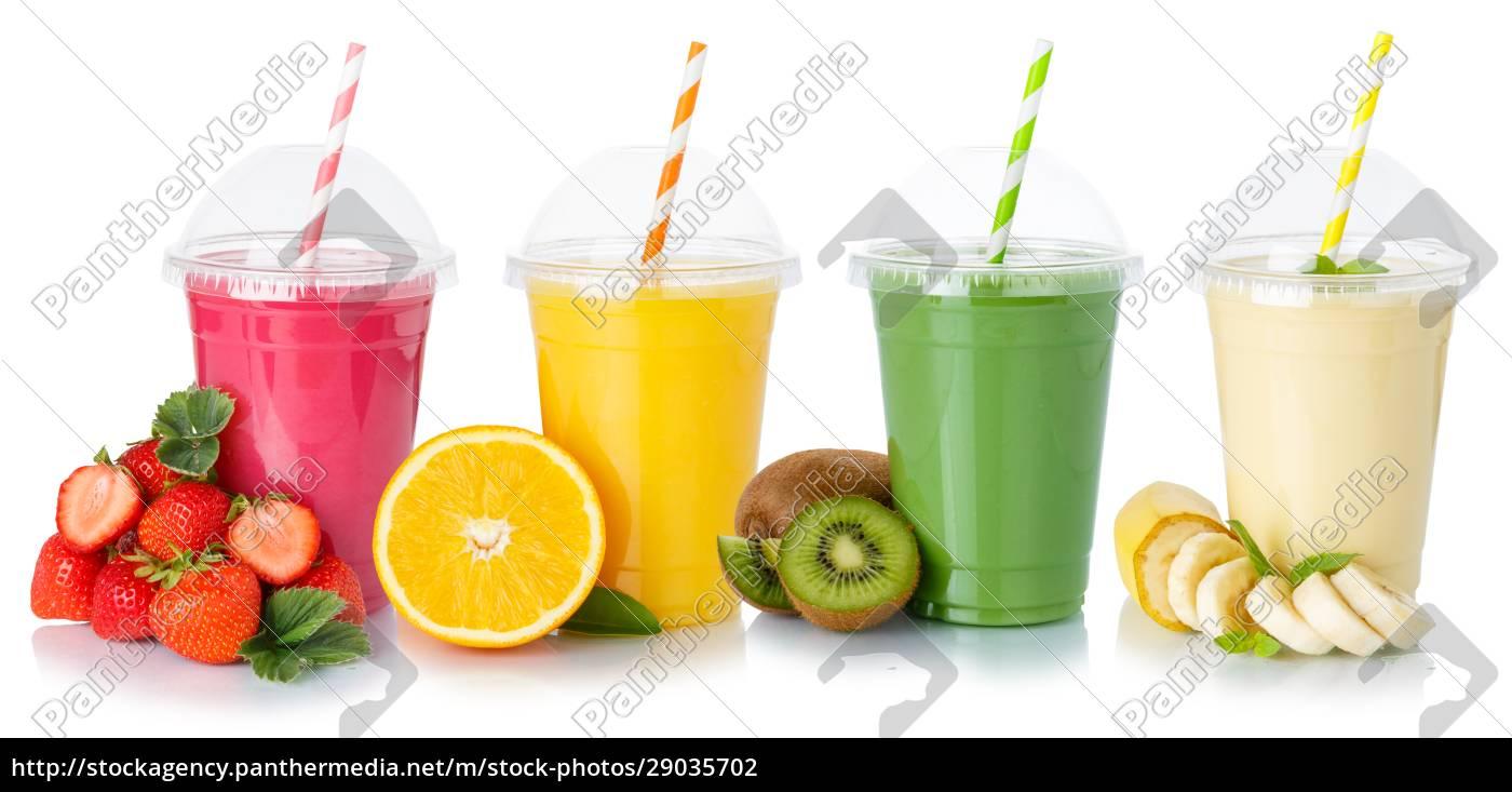 frischer, fruchtsaft, smoothies, orange, trinken, getränke - 29035702