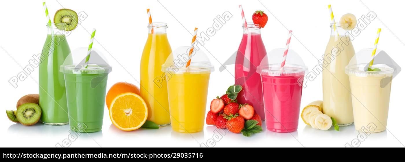 getränke, trinken, getränke, smoothie, smoothies, fruchtsaft - 29035716