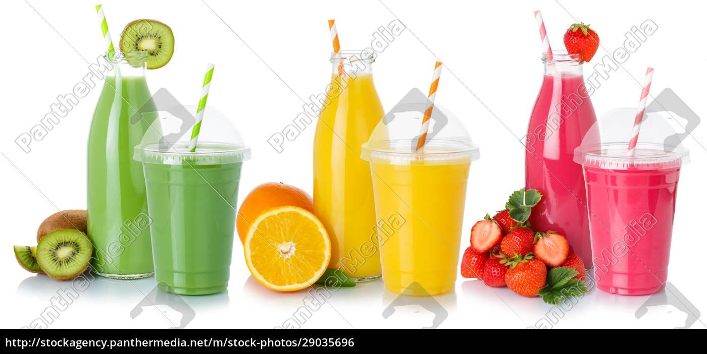 smoothie, smoothies, fruchtsaft, trinken, getränke, stroh - 29035696